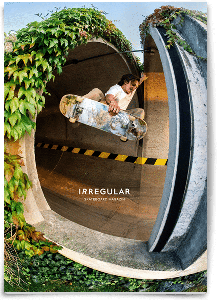 Cover-shop-irregularskatemag-issue-38-robert-christ-andre-gerlich-fs-air