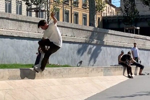 Salut_10Years_irregularskatemag
