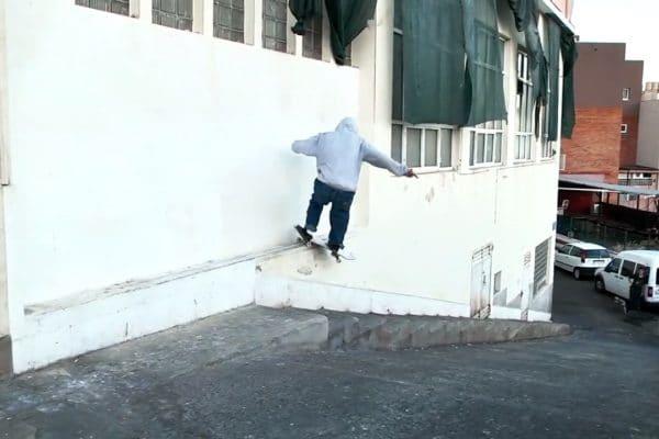 antiz-skateboards-breaking-point