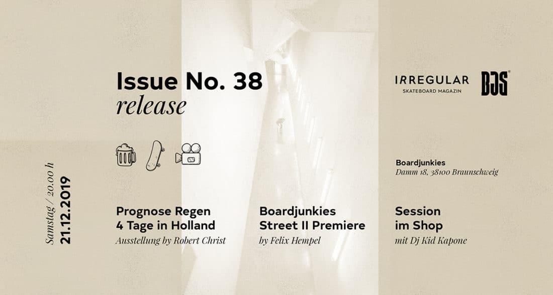 bjs-irregular-release-social-media