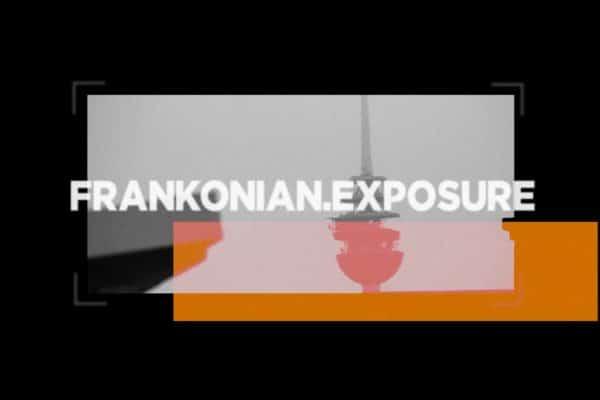 frankonian-exposure-vol-3-ingo-conrad