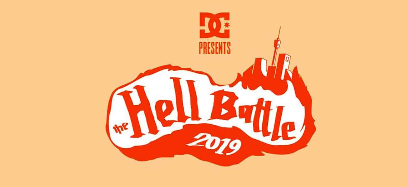 hell-battle-2019-stuttpark-arrow-und-beast