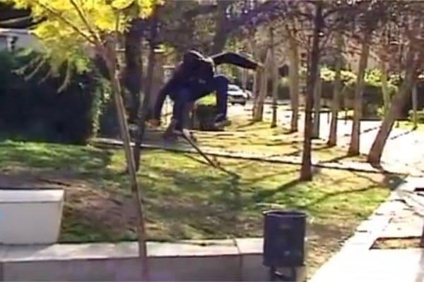 dominik-maul-for-titus-skateboards