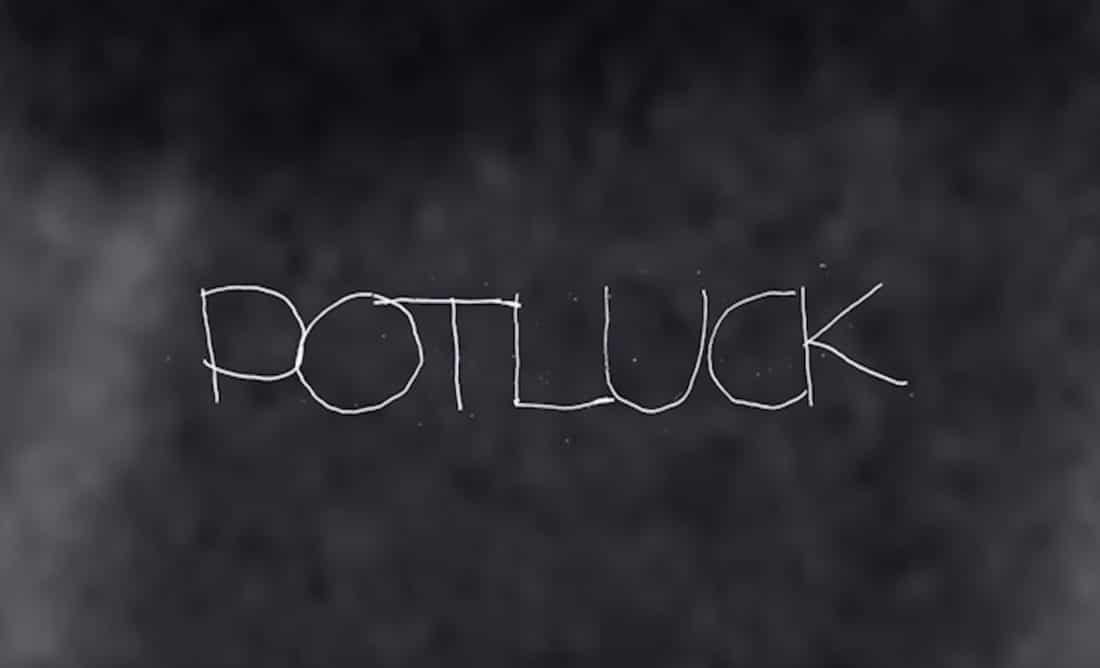 potluck-nyyc-full-length-video