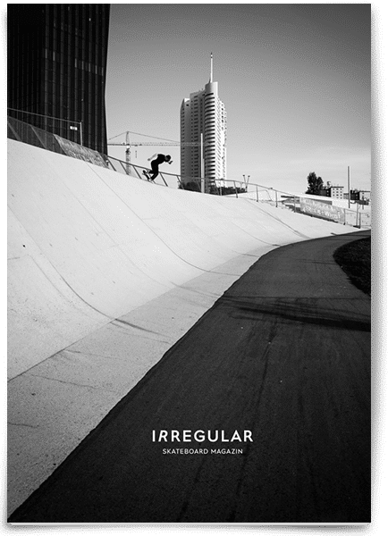 Shop-cover-irregularskatemag