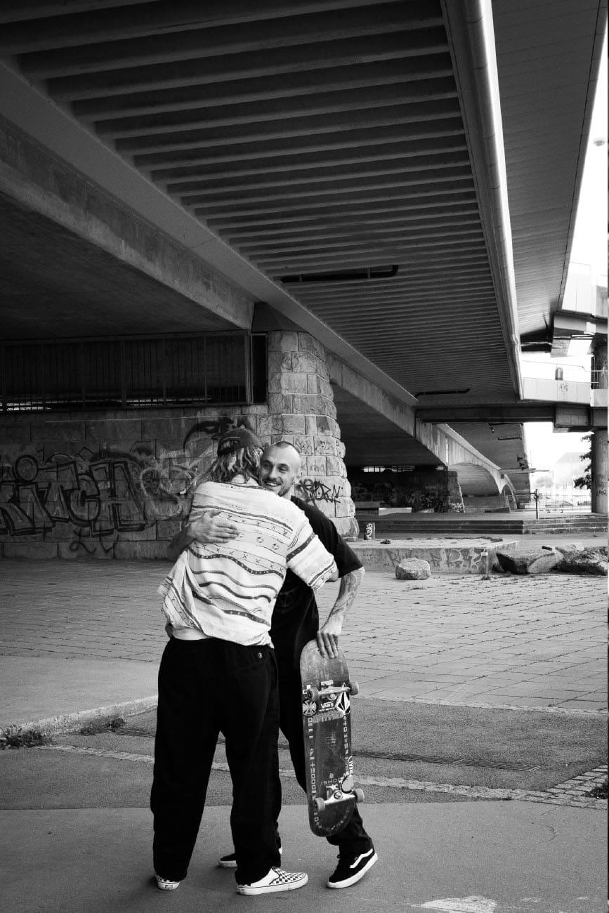 crossing-borders-a-roadtrip-to-athens-clip-irregularskatemag-fabian-reichenbach-friendship-vienna