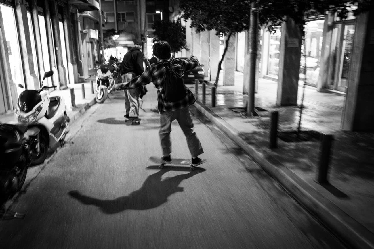 crossing-borders-a-roadtrip-to-athens-clip-irregularskatemag-fabian-reichenbach-powerslide-athens