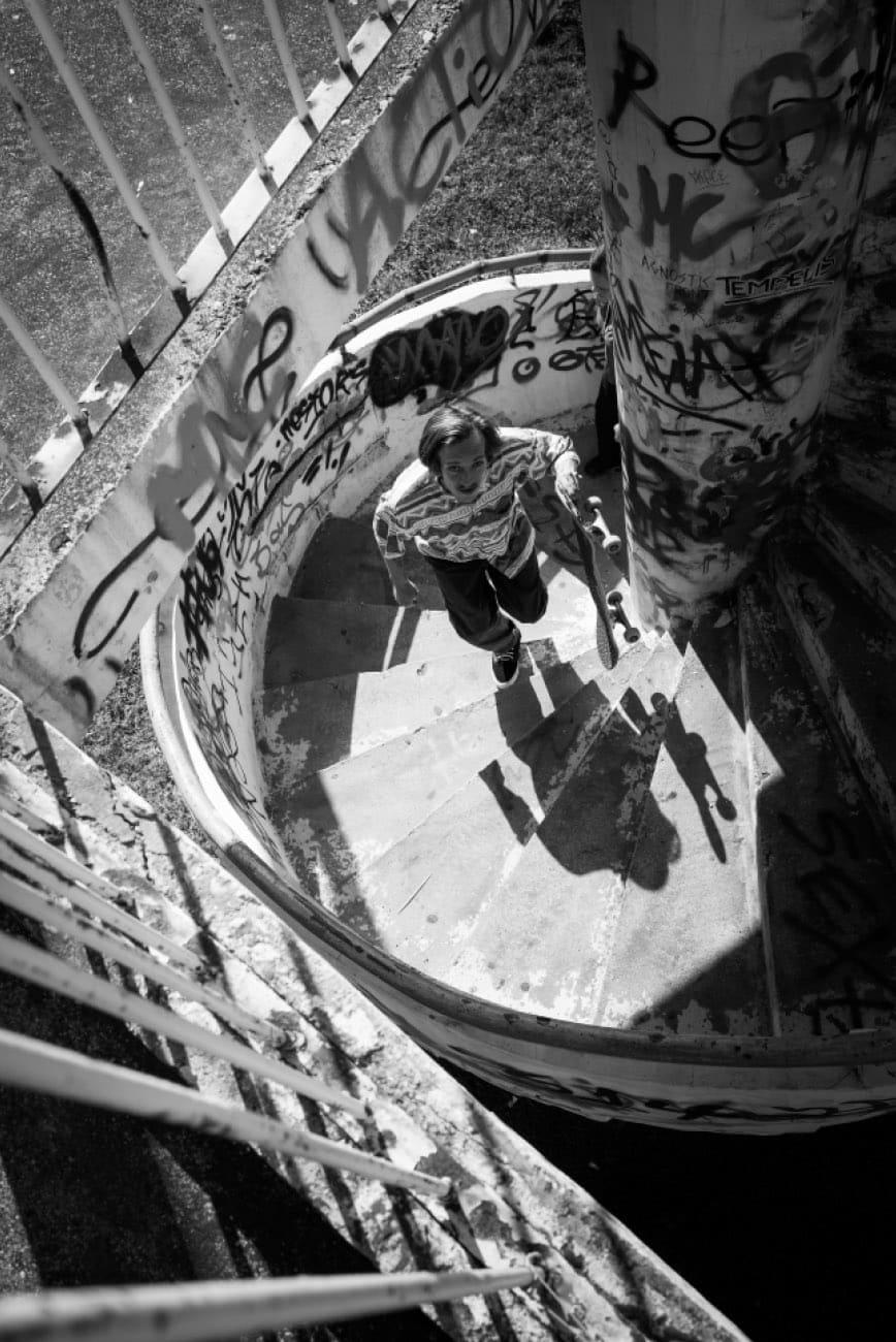 crossing-borders-andre-gerlich-irregularskatemag-skateboarding-fabian-reichenbach