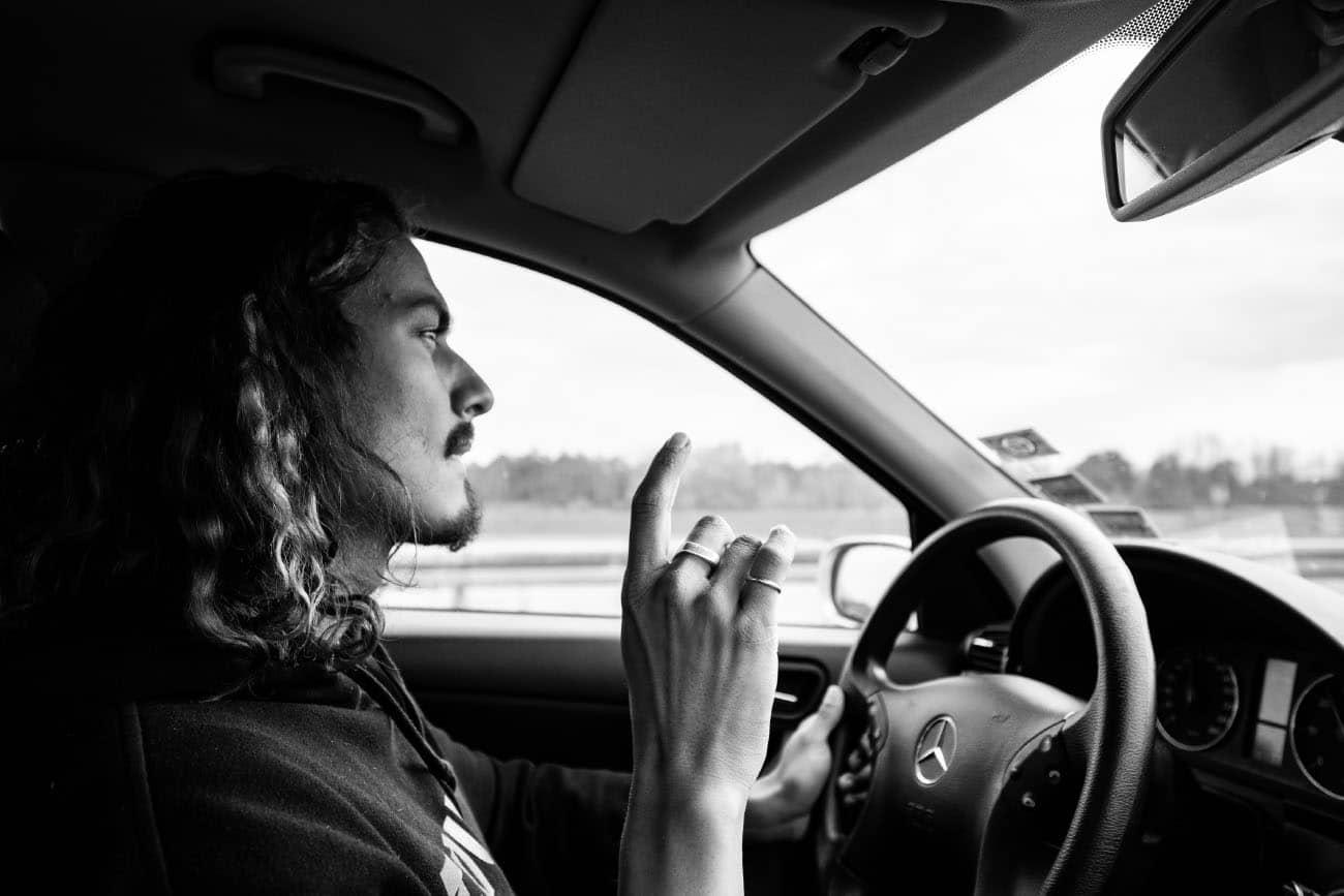 crossing-borders-andre-gerlich-irregularskatemag-skateboarding-gotti-stefan-julian-lopez