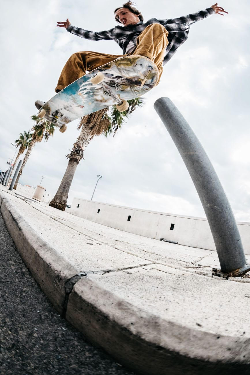 crossing-borders-roadtrip-to-athens-irregularskatemag-skateboarding-fabian-reichenbach-andre-gerlich-sw-pole-jam-to-50-50