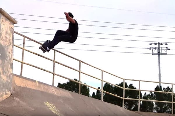 emerica-green-full-length-video