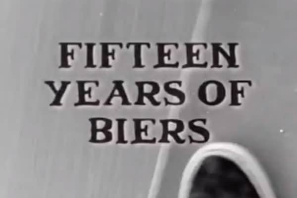fifteen-years-of-biers-aloha-skateboards-full-length