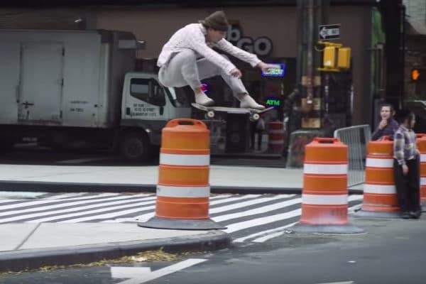 kai-hillebrand-abnormal-communications-by-torsten-frank-adidas-skateboarding