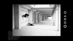 caemento by Dennis Scholz