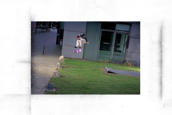 jost-arens-interview-thomas-gentsch-dennis-ludwig-irregular-skateboard-magazin