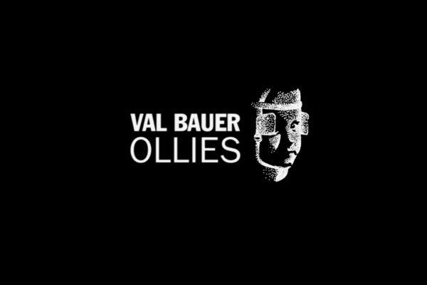 valbauer_ollies_irregularskatemag