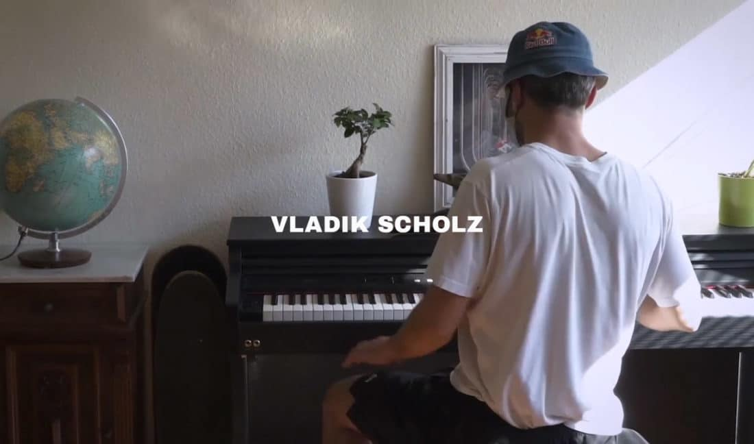 Quarantine-Diaries-Vladik-Scholz-titus-irregularskatemag