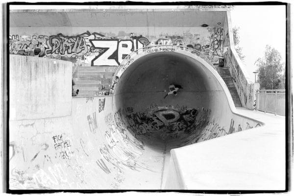Andreas-Schmid-Munich-Photo-Matthias-Welker-15-years-of-bier-erlangen-irregularskatemag