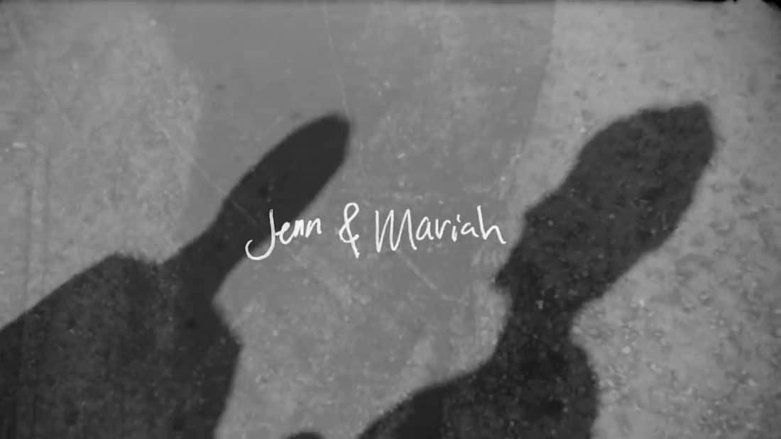 adidas-skateboarding-Jenn-und-Mariah