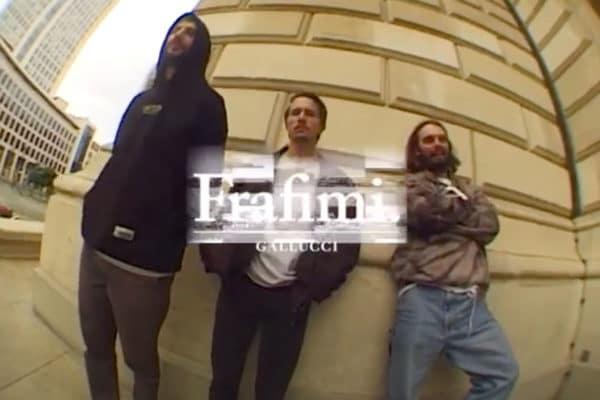 frafimi-hessenmontage