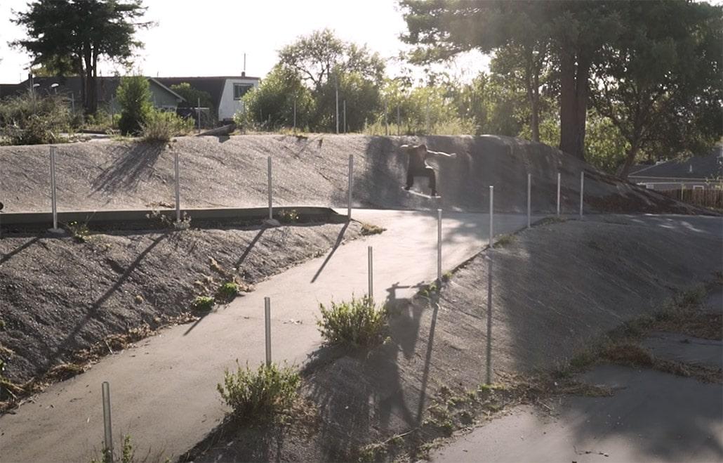 mason-silva-real-skateboards-irregularskatemag