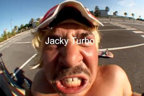 Jacky_Turbo_irregularskatemag