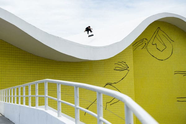 Pedro-barros-red-bull-architecture-irregularskatemag