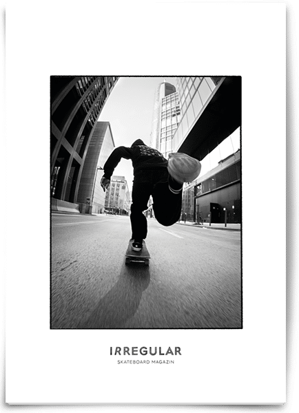 Shop-cover-irregularskatemag-40