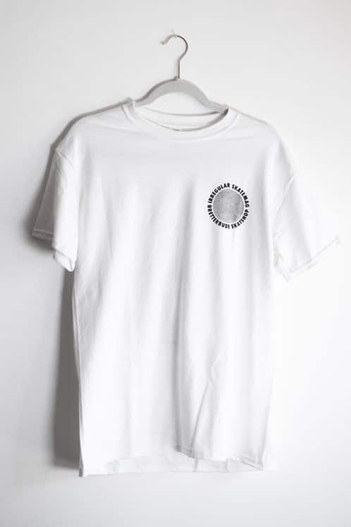 bretterbude-irregularskatemag-collabo-shirt