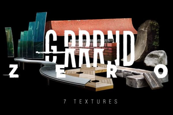 grrrnd-zero-Julien-Paccard-7-textures-irregularskatemag