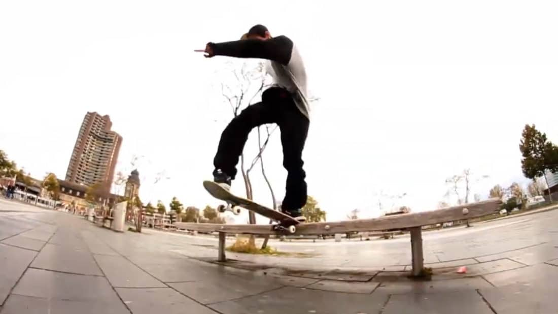 matze-wieschermann-hd-part-titus-osiris-irregularskatemag