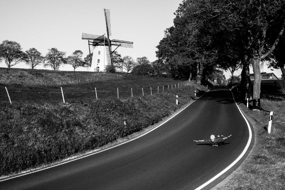 patrick-wenz-stille-artikel-robert-christ-irregular-skateboard-magazin