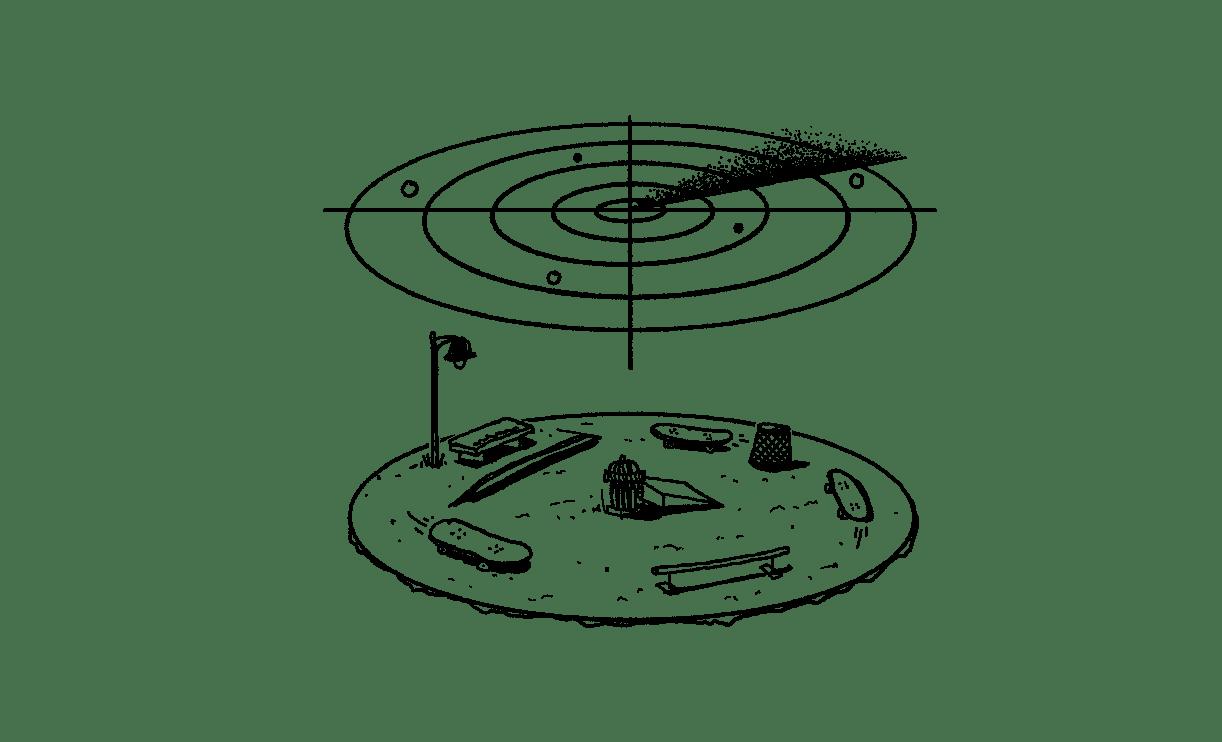 radar-kilian-acher-irregularskatemag