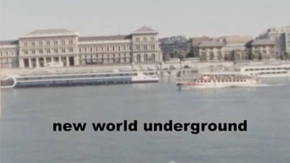 NewWorldUnderground_Medium_Irregularskatemag