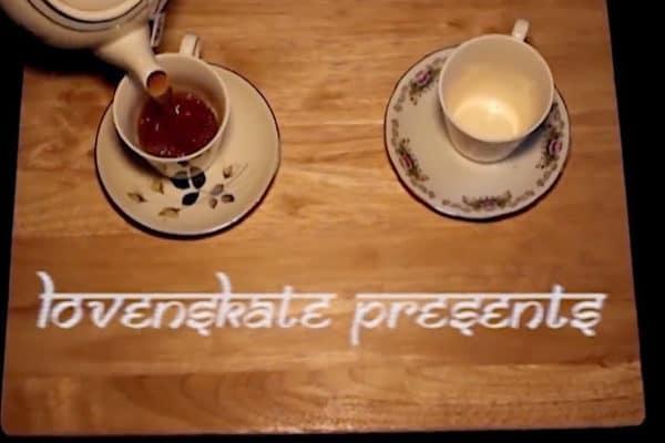 lovenskate_teaandbusquits_irregularskatemag