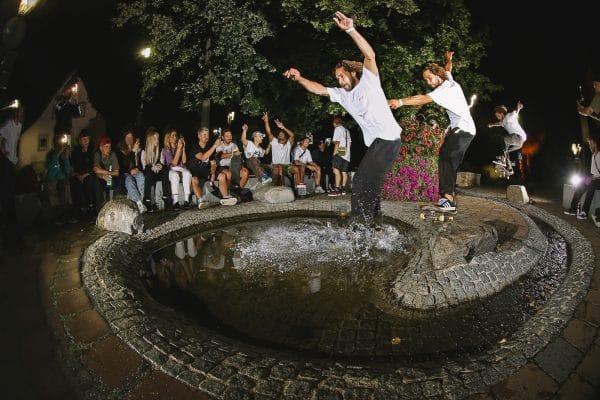 Club-of-skaters-cos-europapark-Thomas-Gentsch-photo-irregularskatemag-11