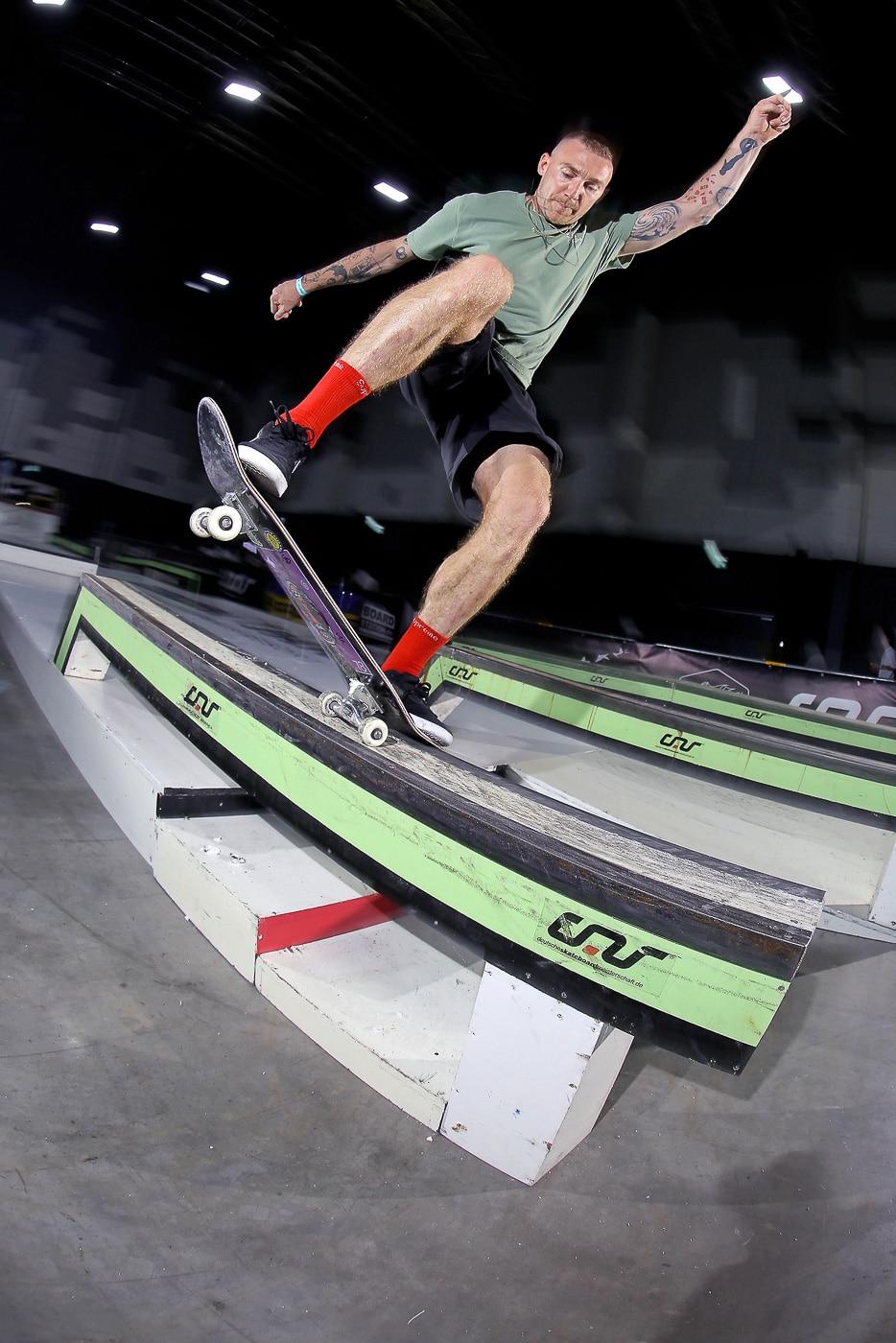 Club-of-skaters-cos-europapark-Thomas-Gentsch-photo-irregularskatemag-12