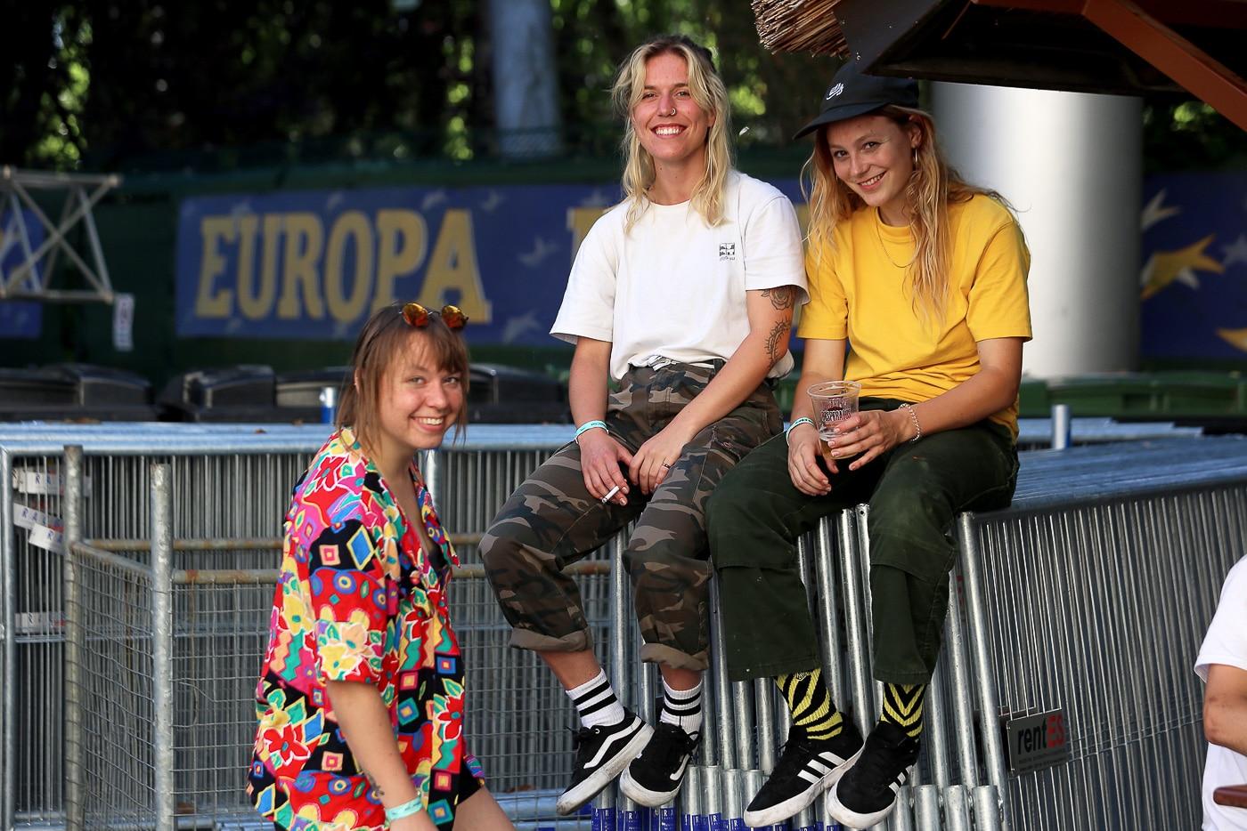 Club-of-skaters-cos-europapark-Thomas-Gentsch-photo-irregularskatemag-3