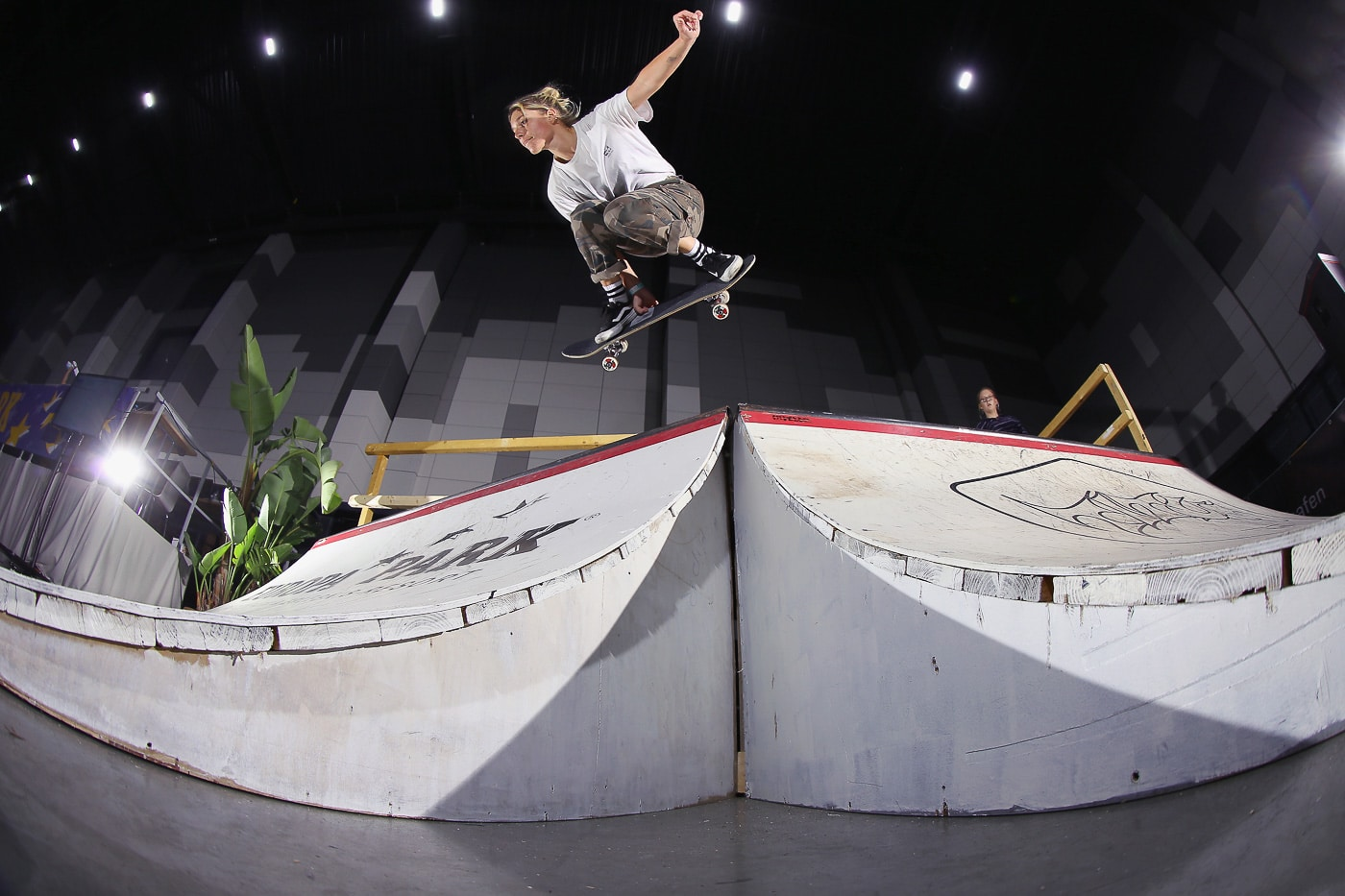 Club-of-skaters-cos-europapark-Thomas-Gentsch-photo-irregularskatemag-6