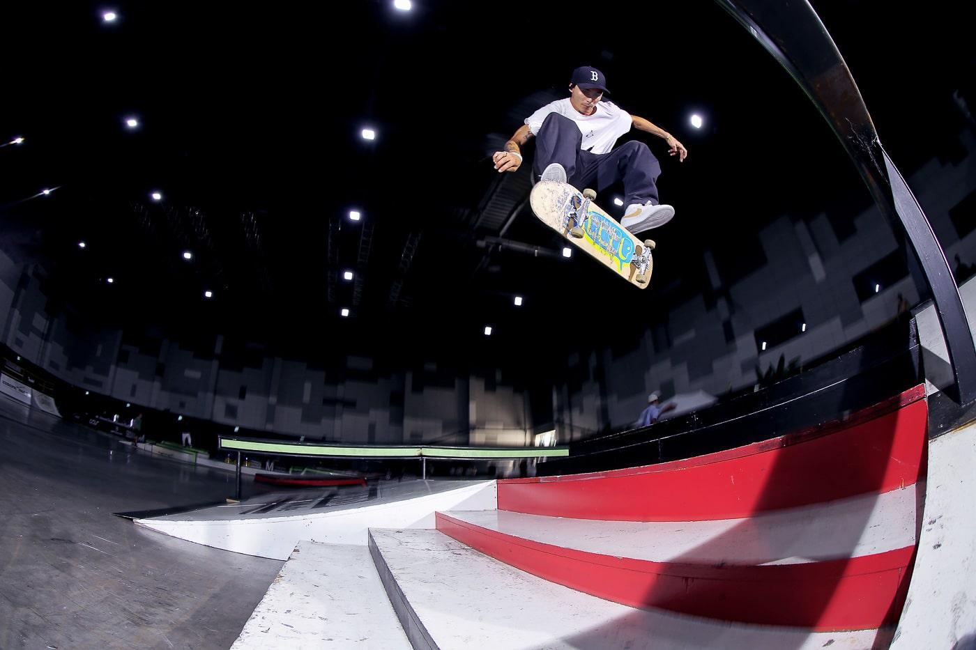 Club-of-skaters-cos-europapark-Thomas-Gentsch-photo-irregularskatemag-9