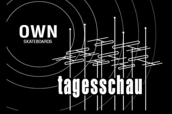 own-tagesschau-60