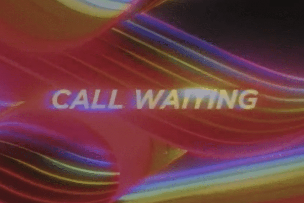 primitive-call-wating-irregularskatemag