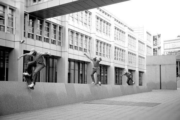 Madars-Apse-Wallie-Boardslide-Transfer-gentsch