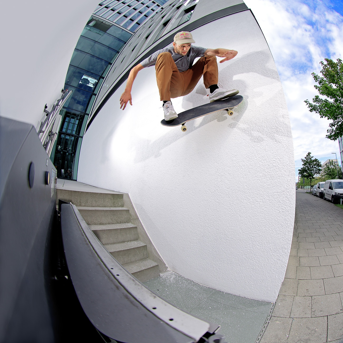 Madars-Apse-Wallride-Nollie-Out_Munich_Gentsch