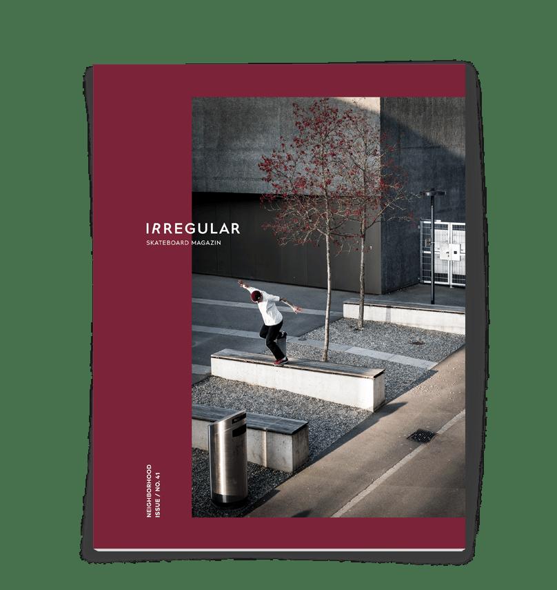cover-41-lino-haefeli-fabian-reichenbach