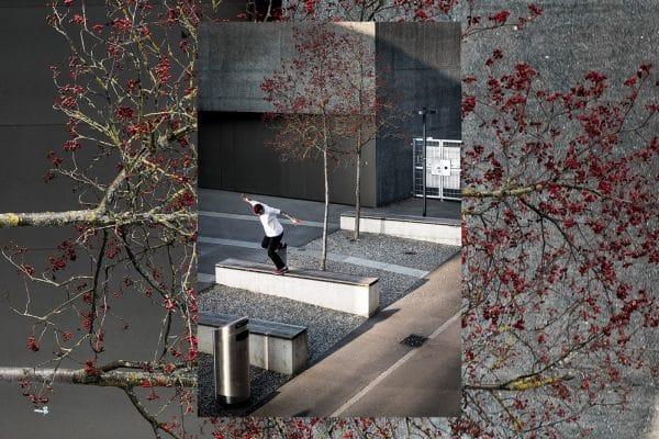 lino-haefeli-cover-41-thumb