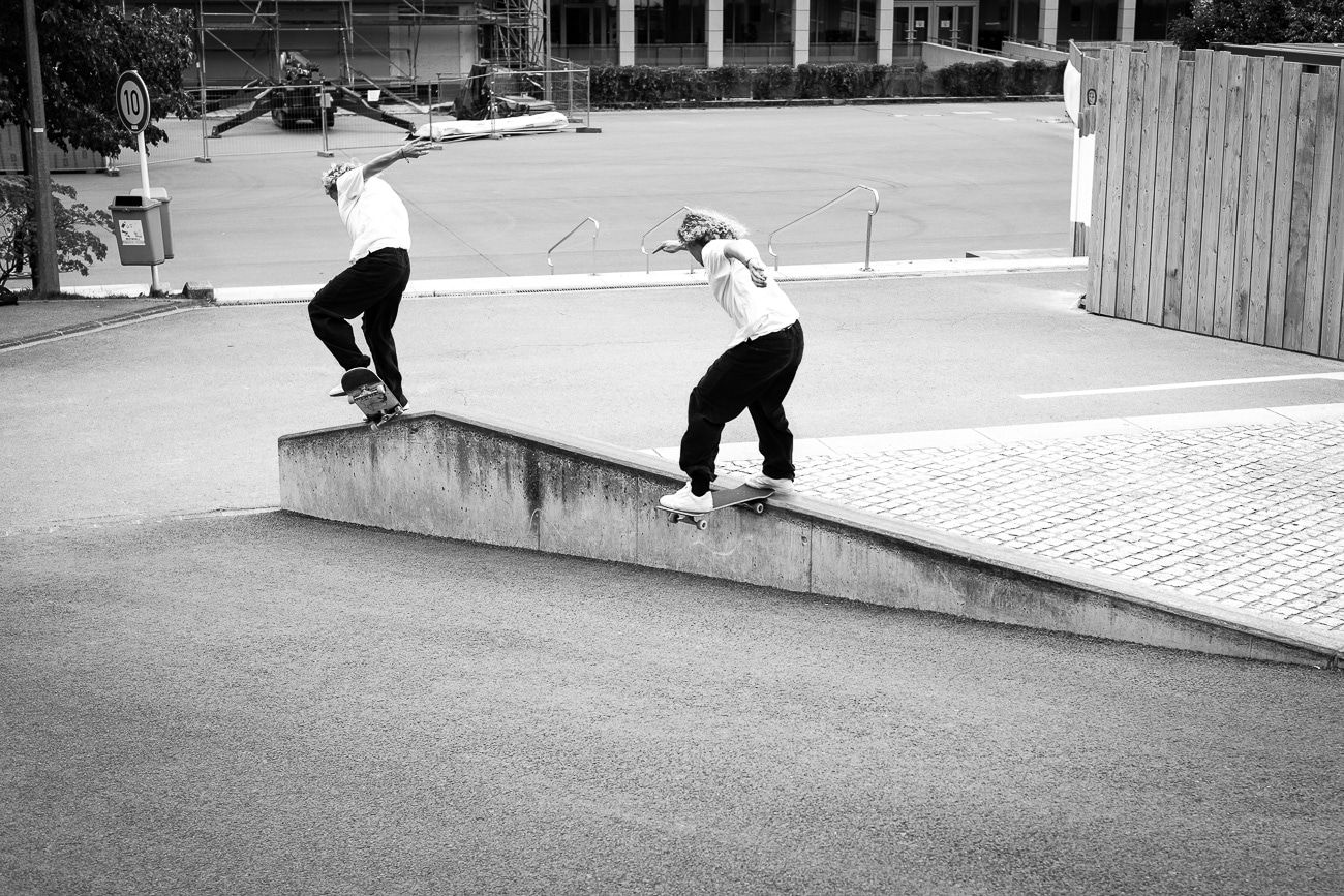 Luxemburg-irregularskatemag-tour-21
