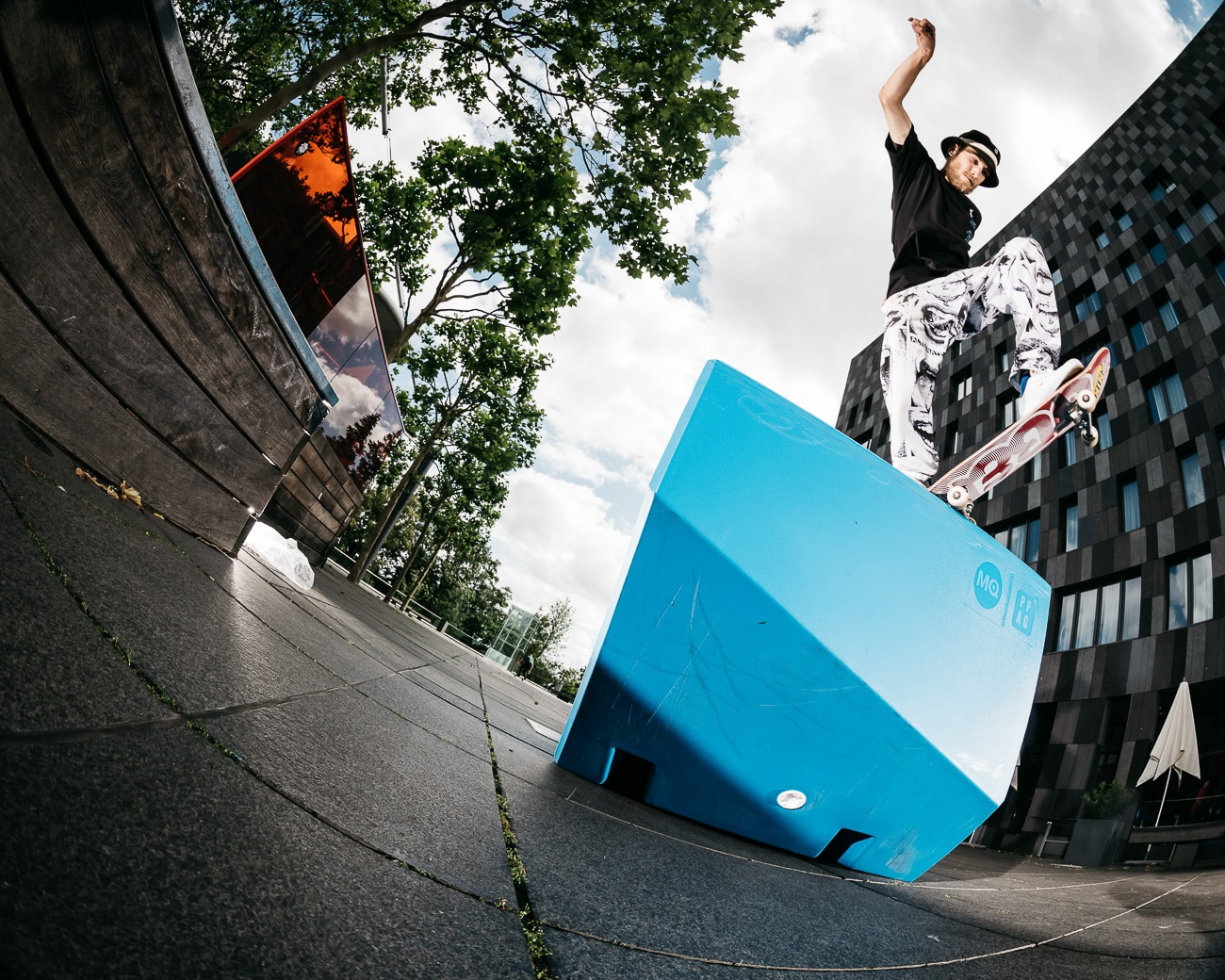 Luxemburg-irregularskatemag-tour-25