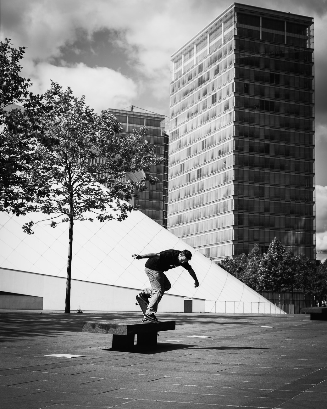 Luxemburg-irregularskatemag-tour-26