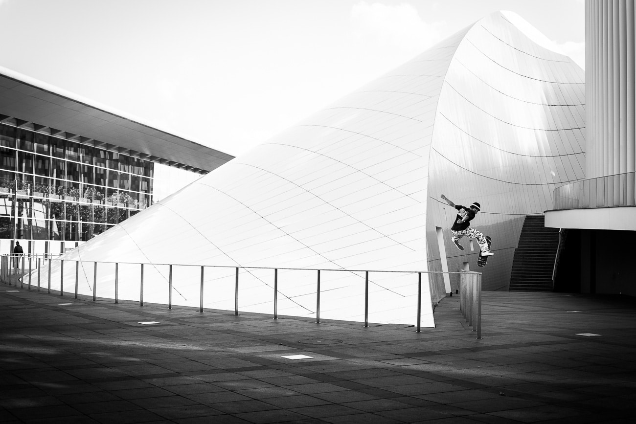 Luxemburg-irregularskatemag-tour-28